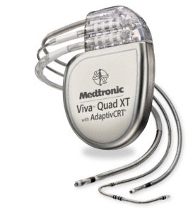 viva-quad-xt-crt-d-and-attain-performa-lv-lead-sysfgfggfgtems