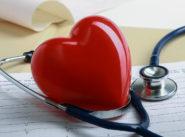 Herzrhythmus